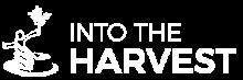 ITH Logo